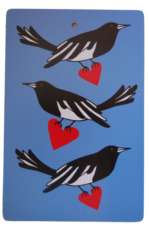 Birds_skarbradaW