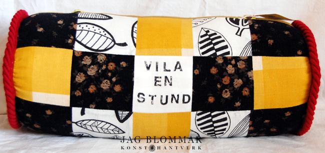 Vila_en_stund (1)w