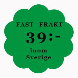Frakt_Pris_Webshop