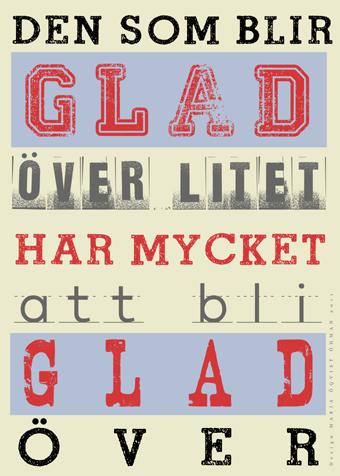 Glad_org2 copyW