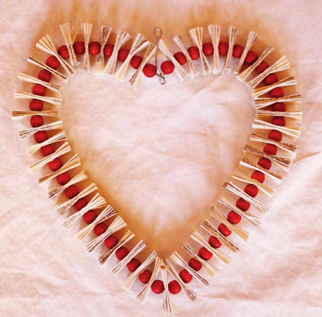 Heart (2)w