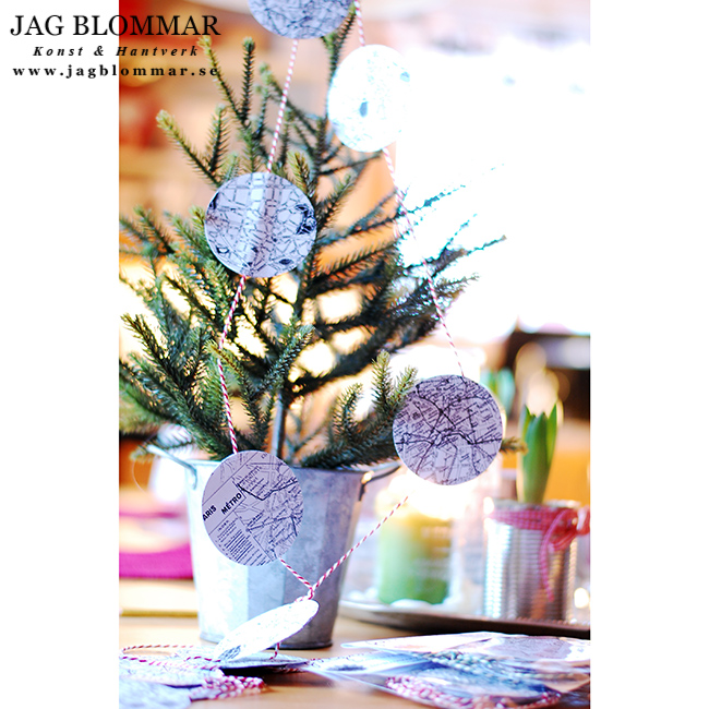 Julgransgirlang_konsthantverk_Norrbotten (1)aW