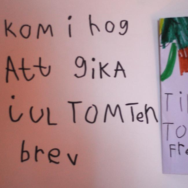 Brev_till_tomten (1)W