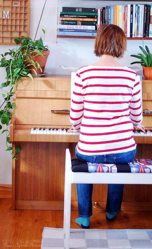Piano (5)w