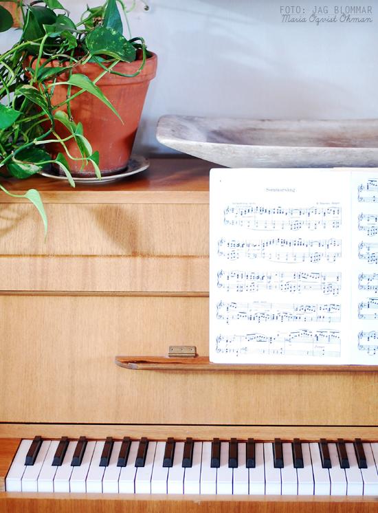 Piano (7)w