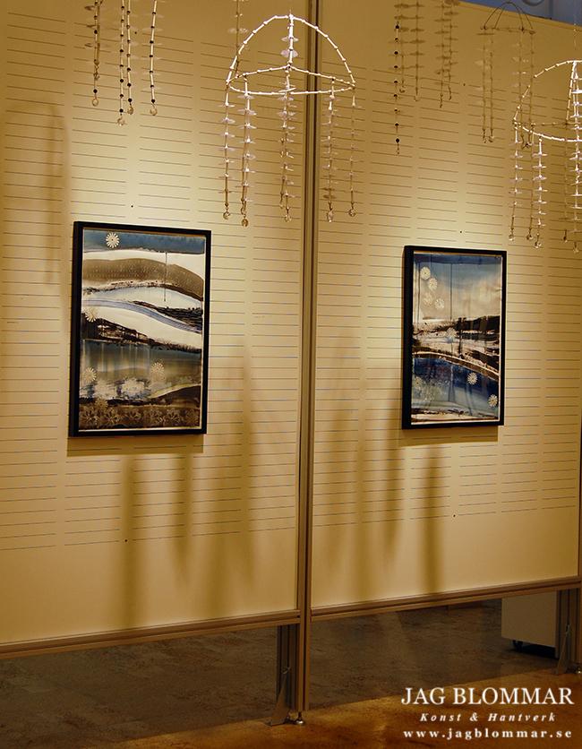 Utställning_Kalix_konsthall_Okt14 (47)wa