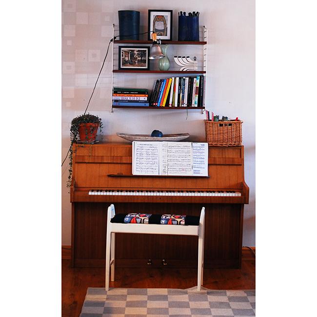 Ta_det_piano_w