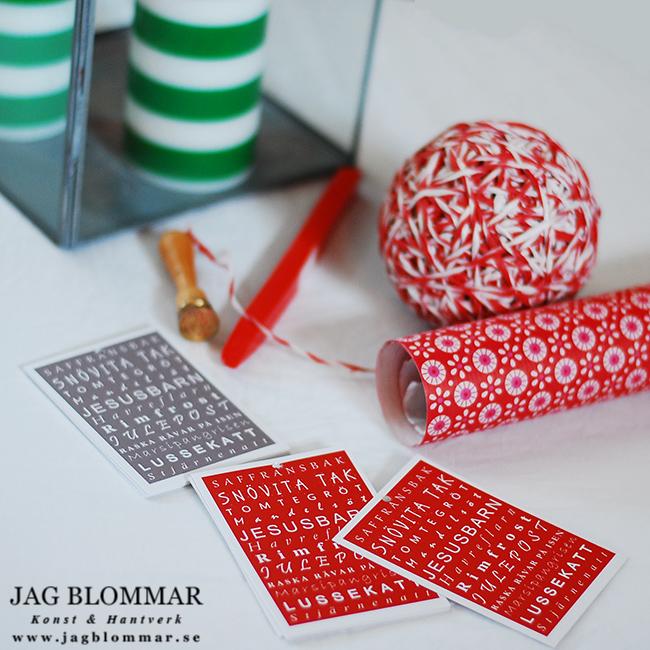 Tag_till_julklapp_design_Konsthantvek_Norrbotten (1)w