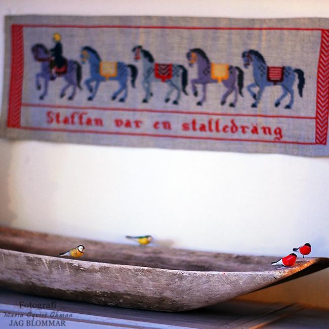 Jul_i_huset (48)w