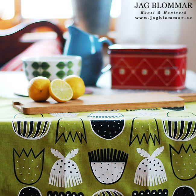 Kökshandduk_Blommor_Konsthantverk_Design_Norrbotten (17)w