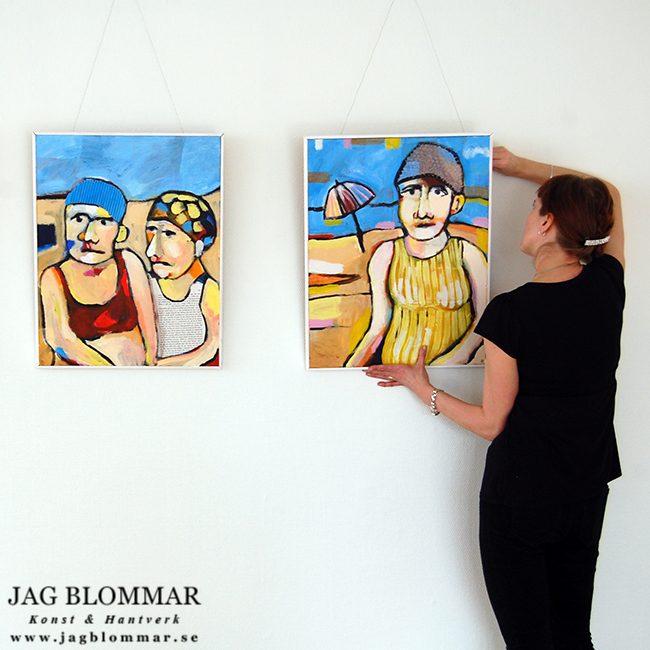 Utställning_älvsbyn (62)aW