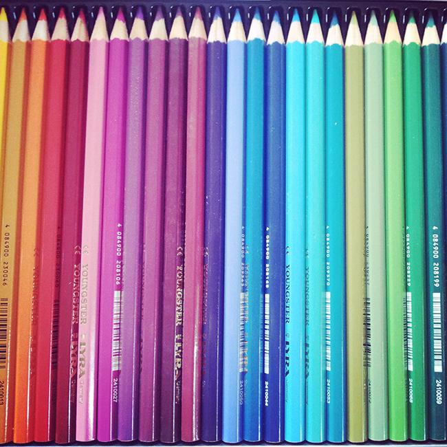 FärgW
