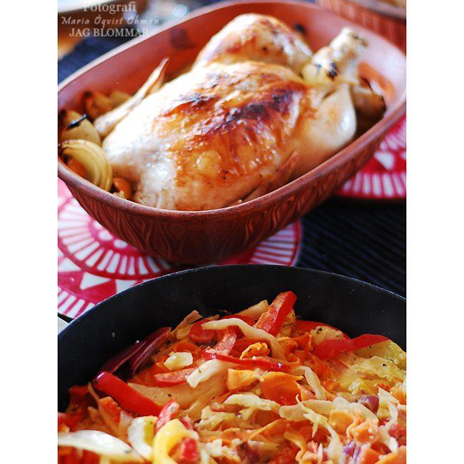 Kyckling_i_lergryta (3)aW