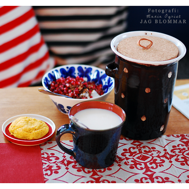 Frukost_i_advent (7)aW