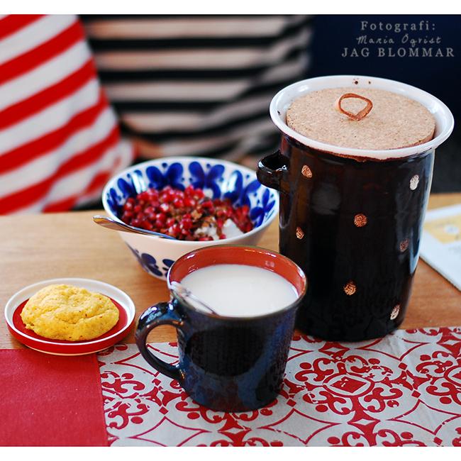 Frukost_i_advent (7)aW