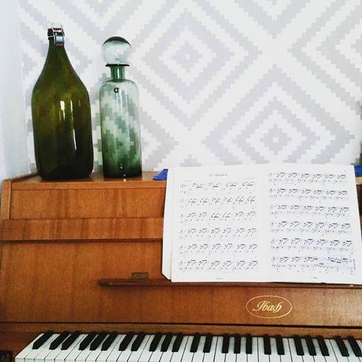 ta_det_piano