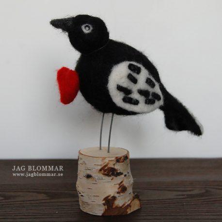 Fågel_2w