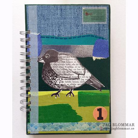 Block_fågel_1_w
